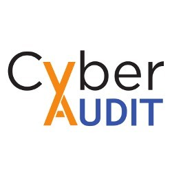 Coupon CyberAUDIT